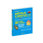 HOTEL A INSECTES ET CIE