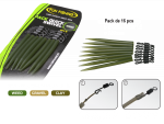 Pack Quick Swivel weed