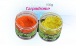 Activ'Paste Carpodrome 150gr Sweet Corn