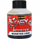 Booster Extasy Monster Crab 250ml
