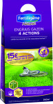 ENGRAIS GAZON 4 ACTIONS 260 M