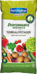 TERREAU PERFORMANCE POTAGER 35 L UAB