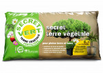 SECRET TERRE VEGETALE 40 L UAB