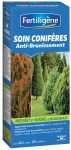 SOIN CONIFERES ANTI-BRUNISSEMENT 500ML FERTILIGENE