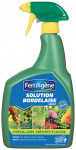 SPRAY SOLUTION BORDELAIS 800ML FERTILIGENE
