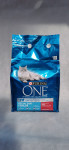 PURINAONE CHAT STERILISE BOEUF 3KG