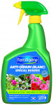 ANTI-OIDIUM ROSIERS PAE 750ML