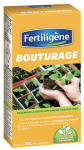 BOUTURAGE 70ML