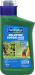 SOLUTION BORDELAISE LIQUIDE CONCENTRE 750ML