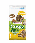 CRISPY MUESLI HAMSTERS &CO 2,75 KG