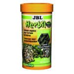 ALIMENT HERBIL JBL 250 ML