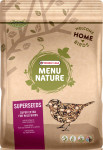 MENU NATURE SUPERSEEDS 1 KG
