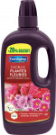 ENGRAIS PLANTES FLEURIES ET GERANIUMS 750 ML