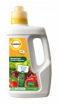 INSECTES LEGUMES FRUITS 800 ML SOLABIOL